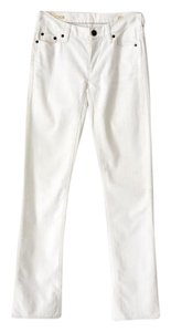 J.Crew Jean Skinny Jeans-Light Wash