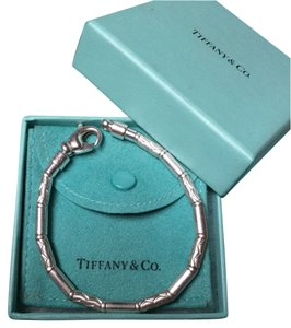 Tiffany & Co. Tiffany & Co. Germany Cable Bracelet