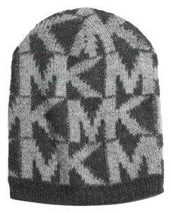 Michael by Michael Kors beenie hat