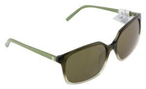 Fendi Fendi Sunglasses FS5231