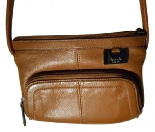 Preload https://item5.tradesy.com/images/tignanello-wallet-style-front-pocket-organizer-tan-leather-cross-body-bag-154299-0-0.jpg?width=440&height=440