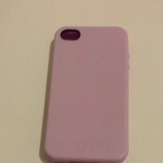 Other Rubber Iphone 4/4s Case