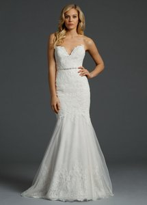 Alvina Valenta Alvina Valenta 9451 Wedding Dress