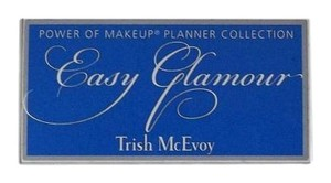 Trish McEvoy Power of Makeup Planner Collection 2016