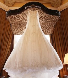 Rina Wedding Dress