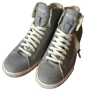 Diesel Cool Athletic