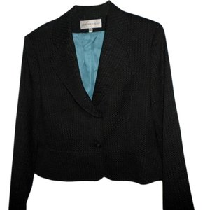 Jones New York Skirt Suit