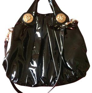 Gucci Luxury Hysteria Hobo Bag