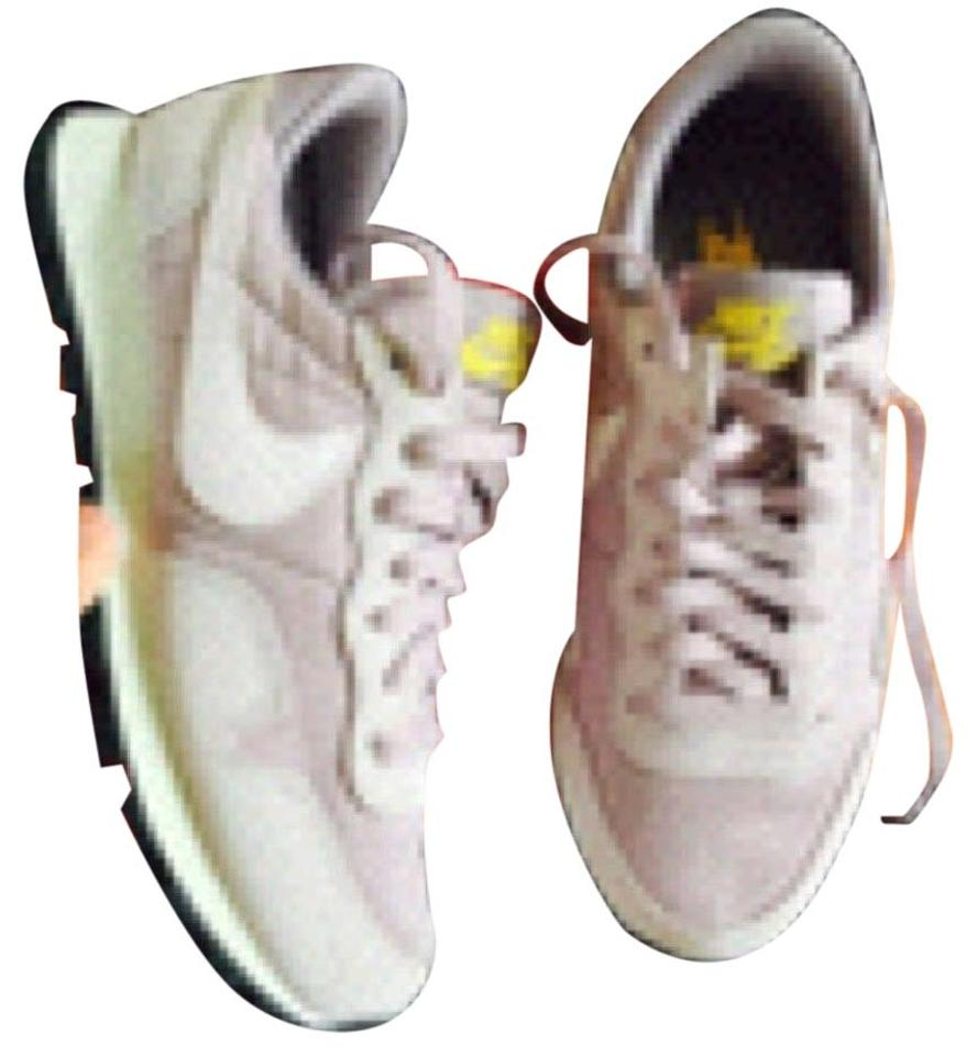 Nike Air New Womens New Air Missing Box Sneakers a67437