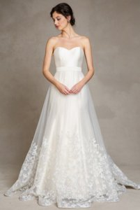 Jenny Yoo London Dress And Skirt 1571b Wedding Dress