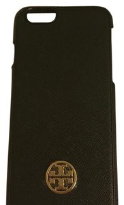 Tory Burch Robinson Iphone Case