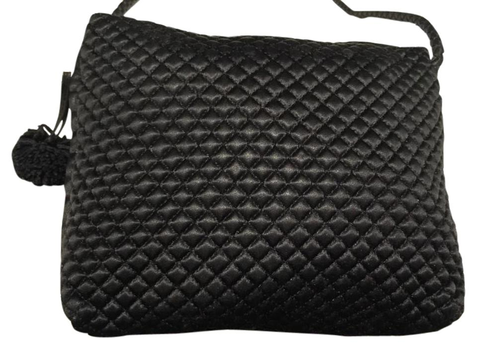 Bottega Veneta Day and Evening Used Only Twice Like New. Black with ... 2adc7939e11ad