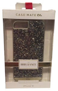 Case-Mate Case Mate Brillance for iPhone 6