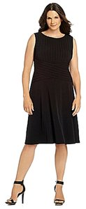 Calvin Klein New With Tags Plus Plus Size Little Dress