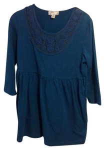 Lifestyle by Legacy Tunic