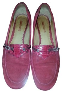 Donald J. Pliner Reduced! Flats