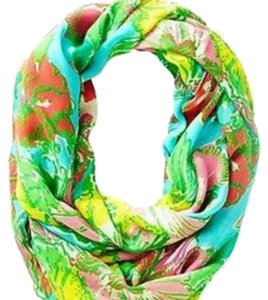 Lilly Pulitzer 46281