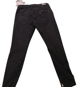 Guess By Marciano denim skinny jeans Skinny Jeans