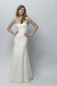 Wtoo Emerson Gown Style #18320 Wedding Dress
