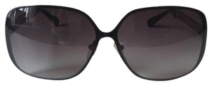 Marc by Marc Jacobs Marc by Marc Jacobs Sunnies