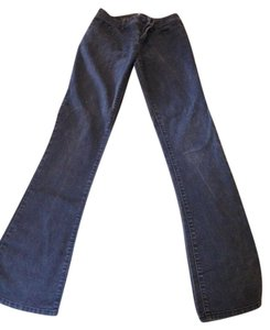 LC Lauren Conrad Boot Cut Jeans