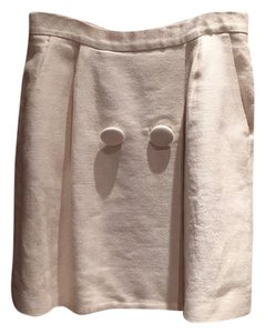 3.1 Phillip Lim Skirt Cream