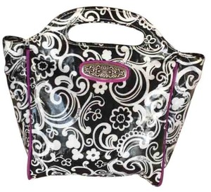 Brighton Brighton Insulated Lunch Bag