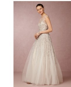 Watters & Watters Bridal Wisteria By Watters Wedding Dress
