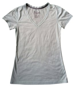 Nike V-Neck Workout T-Shirt