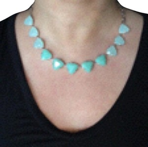 Stella & Dot Somervelle Necklace