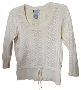 Carole Little Sweater