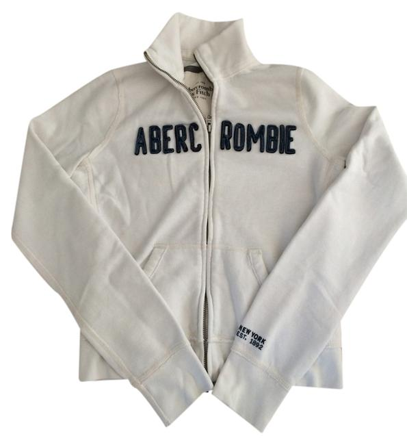 Preload https://item2.tradesy.com/images/abercrombie-and-fitch-white-a-and-f-full-zip-sweatshirthoodie-size-8-m-1544771-0-0.jpg?width=400&height=650