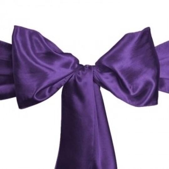 Preload https://item4.tradesy.com/images/70-purple-satin-chair-sashes-154488-0-0.jpg?width=440&height=440