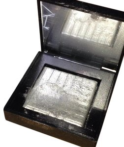 Nars Cosmetics Nars Eyeshadow (1)