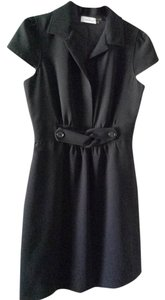 Calvin Klein Lbd Dress