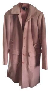 Moda International Coat