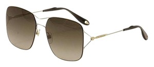 Givenchy Givenchy Sunglasses 7004/S 0J5G HA