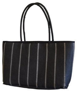 White House | Black Market Tote