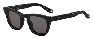 Givenchy Givenchy Sunglasses 7006/S 0807 NR