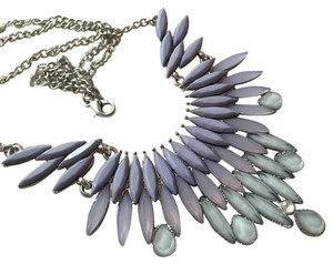 Other CATHERINE STEIN Stone Necklace