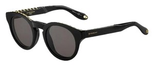 Givenchy Givenchy Sunglasses 7007/S 0807 NR