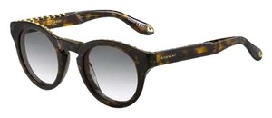 Givenchy Givenchy Sunglasses 7007/S 0086