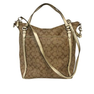 Coach Gucci Kors Lambskin Tory Louis Cross Body Bag
