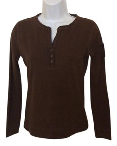 Lauren Ralph Lauren Lrl Long Sleeve Sweater