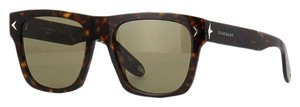 Givenchy Givenchy Sunglasses 7011/S 0086