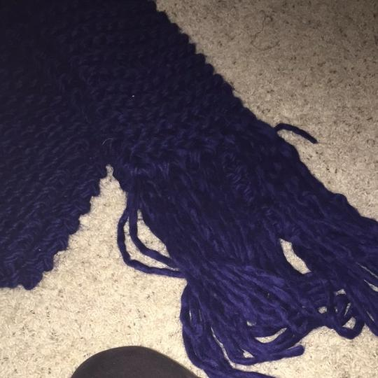 Forever 21 Long, Warm Scarf