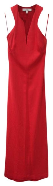 Preload https://item3.tradesy.com/images/robert-rodriguez-blood-orange-red-cut-out-racerback-maxi-gown-long-formal-dress-size-0-xs-15453202-0-2.jpg?width=400&height=650