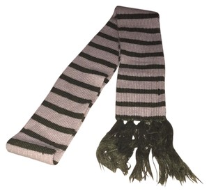 Other Striped Scarf