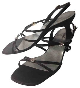 9cb62eb0af373 Women s Jacqueline Ferrar Shoes - Up to 90% off at Tradesy