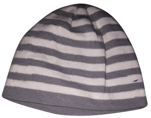 Xhilaration Striped Beanie